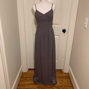 Joanna August Stephanie dress
